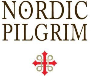 Nordic pilgrim